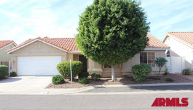 7106 N 28th Avenue, Phoenix, AZ 85051