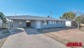 3915 W Loma Lane, Phoenix, AZ 85051