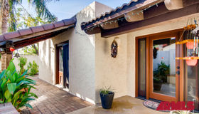 3001 E Clarendon Avenue, Phoenix, AZ 85016