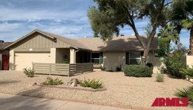 2710 E Cactus Road E, Phoenix, AZ 85032
