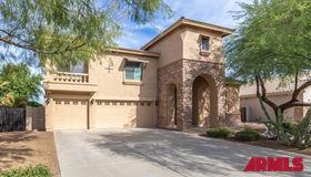11440 E Spaulding Avenue, Mesa, AZ 85212