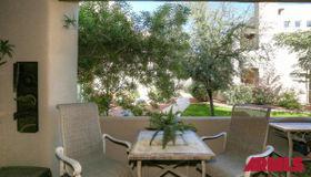 11260 N 92nd Street #1048, Scottsdale, AZ 85260