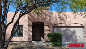1176 Horner Drive, Sierra Vista, AZ 85635