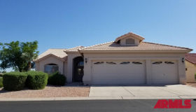 10003 E Sunburst Drive #44, Sun Lakes, AZ 85248
