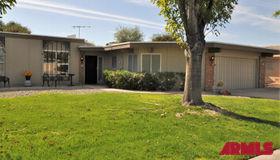 10319 W Hutton Drive, Sun City, AZ 85351