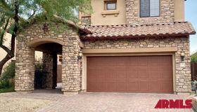 7257 E Nathan Street, Mesa, AZ 85207