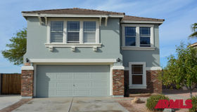 3300 S Warner Drive, Apache Junction, AZ 85120