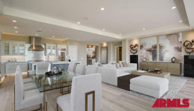2 Biltmore Estate #209, Phoenix, AZ 85016