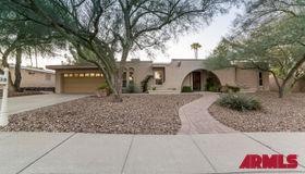 9638 N 32nd Place, Phoenix, AZ 85028