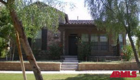 4535 N Point Ridge Road, Buckeye, AZ 85396