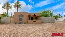 2201 E Yale Street, Phoenix, AZ 85006