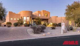 8540 E Mcdowell Road #13, Mesa, AZ 85207
