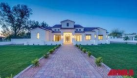 12424 E Victoria Street, Chandler, AZ 85249