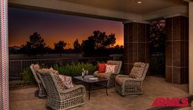 2 Biltmore Estates -- #110, Phoenix, AZ 85016