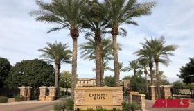 4700 S Fulton Ranch Boulevard #51, Chandler, AZ 85248