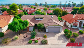 12807 S 40th Place, Phoenix, AZ 85044