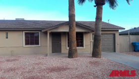 1942 W Indianola Avenue, Phoenix, AZ 85015