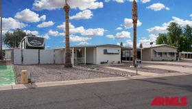 7413 E Abilene Avenue E, Mesa, AZ 85208