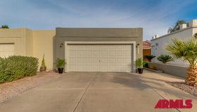 5948 E Nance Street, Mesa, AZ 85215