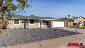 6422 W Purdue Avenue, Glendale, AZ 85302