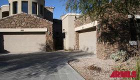 7445 E Eagle Crest Drive #1010, Mesa, AZ 85207