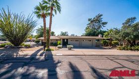2231 E Cactus Wren Drive, Phoenix, AZ 85020