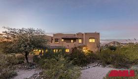 15419 E Stardust Drive, Fountain Hills, AZ 85268