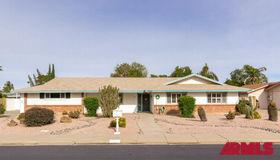 1724 E Glencove Street, Mesa, AZ 85203