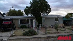 324 W Palo Verde Drive, Superior, AZ 85173