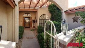 15817 E Sunflower Drive, Fountain Hills, AZ 85268
