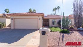 10819 E Twilight Drive, Sun Lakes, AZ 85248