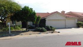 1713 W Gunstock Loop, Chandler, AZ 85286