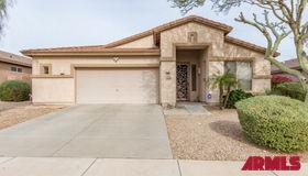 1640 W Nighthawk Way, Phoenix, AZ 85045