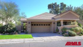 7525 E Gainey Ranch Road E #140, Scottsdale, AZ 85258