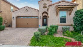 4535 E Navigator Lane, Phoenix, AZ 85050