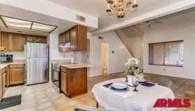 3441 N 31st Street #115-Sal, Phoenix, AZ 85016