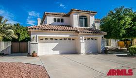 14025 S 33rd Way, Phoenix, AZ 85044