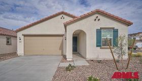 3018 E Fairview Avenue, Mesa, AZ 85204