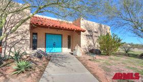 8426 W Woodruff Road, Casa Grande, AZ 85194