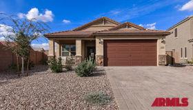 7346 S Debra Drive, Gilbert, AZ 85298