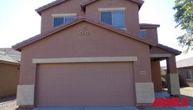 35815 W Costa Blanca Drive, Maricopa, AZ 85138