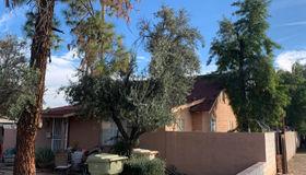 6539 W Maryland Avenue, Glendale, AZ 85301