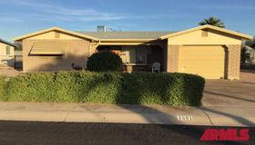 1481 S Main Drive, Apache Junction, AZ 85120