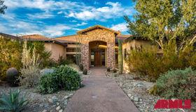 3824 E Melody Drive, Phoenix, AZ 85042