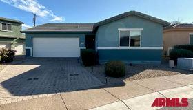 403 W Alicia Drive, Phoenix, AZ 85041