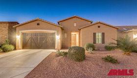 20659 N Enchantment Pass, Maricopa, AZ 85138