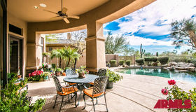 9290 E Thompson Peak Parkway #259, Scottsdale, AZ 85255