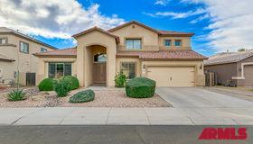 15045 W Roma Avenue, Goodyear, AZ 85395