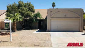 6703 N 73rd Avenue N, Glendale, AZ 85303