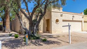 3154 E Meadowbrook Avenue, Phoenix, AZ 85016